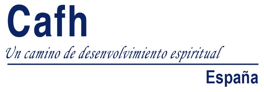 Cafh España